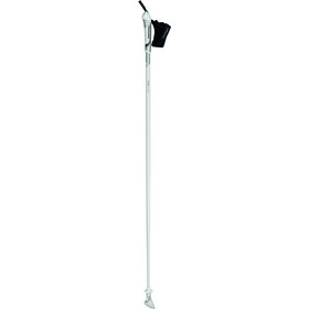 Komperdell Carbon Classic Poles white